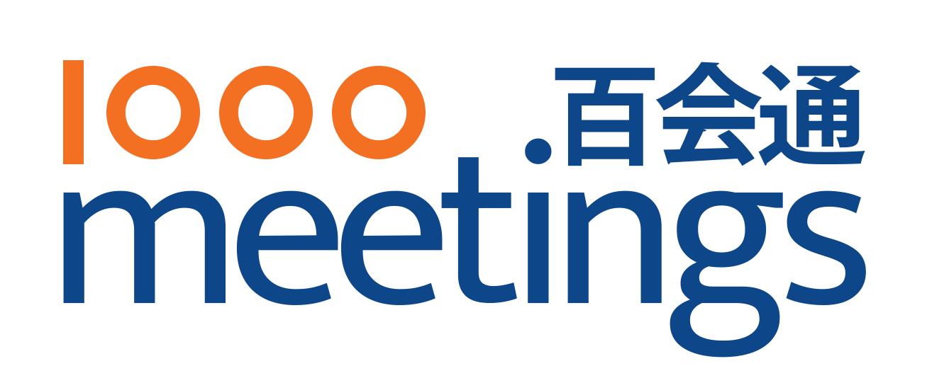 1000Meetings.com
