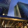 上海浦西洲际酒店