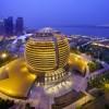 杭州洲际酒店