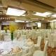 紫金宴会厅宴会