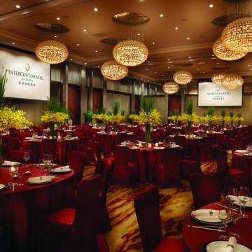 Ballroom 宴会厅(1)