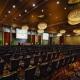ballroom 宴会厅(3)