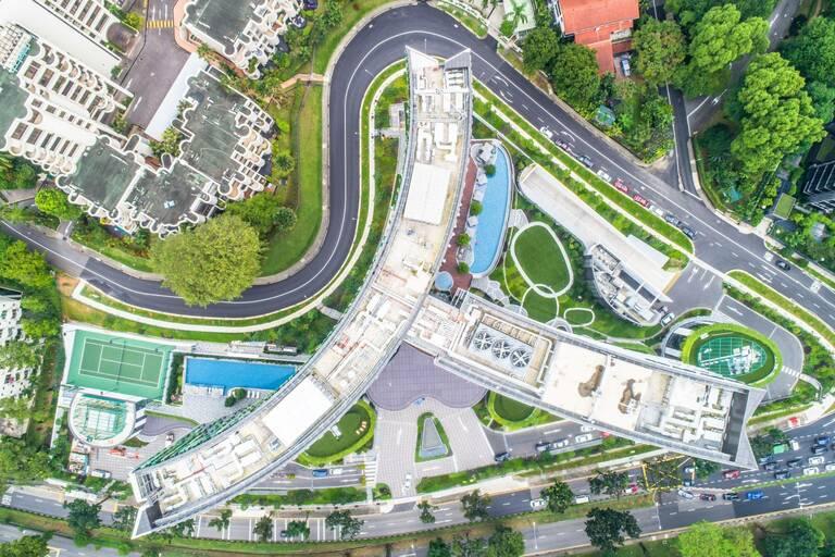 NovotelMercure-Aerial-View-20210430131134.jpg