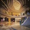 The Hongta Hotel, Shanghai