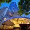 南京苏宁索菲特银河大酒店