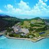 Grand Coloane Resort – Macau