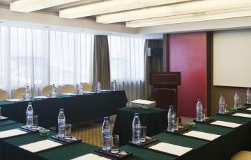 Holiday Inn Jasmine Suzhou