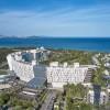 The Westin Sanya Haitang Bay Resort