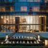 The St. Regis Chengdu