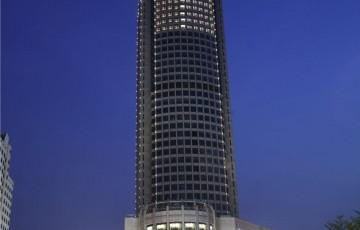Swissôtel Foshan Guangdong