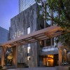 北京瑰丽酒店