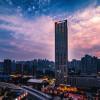 Marriott Chongqing