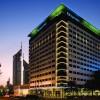 迪拜诺富特世贸中心酒店