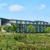 Club Med Joyview 安吉度假村