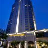 THE ONE Executive Suites Shanghai - Managed by Kempinski