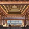 巴厘岛凯宾斯基酒店 (2018年10月开业)