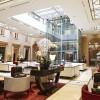 维也纳汉森凯宾斯基宫酒店