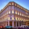 哈瓦那曼扎那凯宾斯基大酒店
