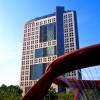 新加坡康莱德酒店