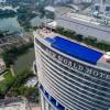 New World Petaling Jaya Hotel