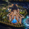 Holiday Inn Resort Qionghai Guantang