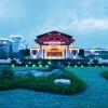 Crowne Plaza Huzhou