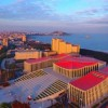 湄洲岛国际会展中心郡雅酒店