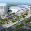 Nanjing Airport Wyndham Garden