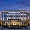 Wenzhou Airport Marriott Hotel