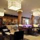 Le 98 Lounge 5 - Lobby Lounge