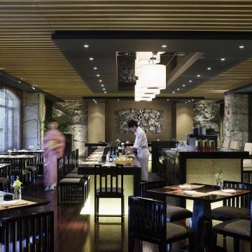Fukami Japanese Restaurant