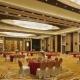 1,200平方米无柱式大宴会厅