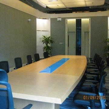 瀑布酒店会议室1.jpg